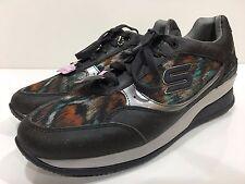 Skechers Vita Vivere Women's Fashion Sneaker Shoes Size 8 M