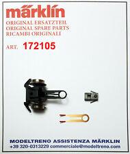 MARKLIN 172105  CARRELLO COMPLETO - LAUFGESTELL KOMPLETT 39563 39564 39565