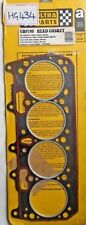 HEAD GASKET FOR FIAT REGATA 1.9 1985-1989, tipo 1988 on, uno 1987 on diesel