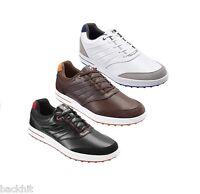 Stuburt Golf Urban Control Spikeless Golf Shoes