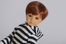 Coy American Doll by Maru and Friends