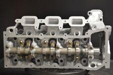 Cylinder Head Chrysler/Dodge Durango Dakota Liberty 3.7L V6 SOHC 984AB 02-11 - R