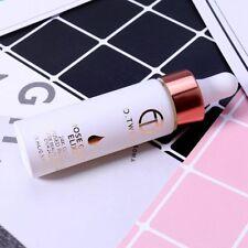 Make Up Primer Face Lips Hydrating Oil-Control Moisturizing Brightening Essence