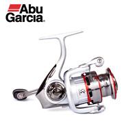 Abu Garcia Orra 2/S/ /Combo Surf-Fishing