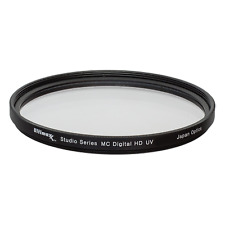 40.5mm Uv Ultraviolet Protector Filter Photography Camera Lens Accessories