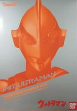 Used Bandai ULTRA-ACT IMIT Ultraman Tamashii feature\\\'s VOL.2 ABS&PVC