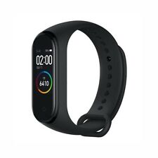 Pulsera inteligente actividad Sport M4 Smart Watch iOS Android Bluetooth
