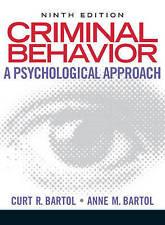 Hardback Psychology Adult Learning & University Books