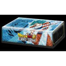 Dragon Ball Super CG Special Anniversary Box