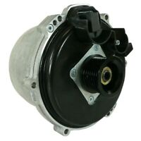 Alternator For Bmw Auto And Light Truck 540 Series 2003 4.4L