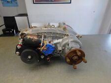 RANGER MAZDA B4000 B3000 TRANSFER CASE 2.47 RATIO  8AA / F87A-7A  - 16,255 MILES