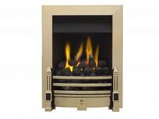 Dimplex Insert Fireplace £189