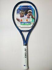 Yonex EZONE 100L Tennis racket