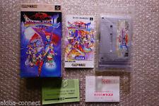 Jeux vidéo NTSC-J (Japon) pour Action et aventure et Nintendo SNES