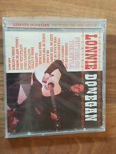 CD Album Lonnie Donegan -Putting on the Style New & Sealed