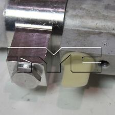 TYC 3737 A/C Condenser