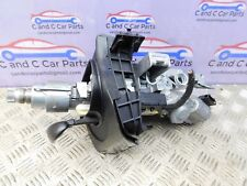 Mercedes Clk W209 2003-09 Steering column assembly A0355457732 5A4A