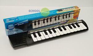Tastiera Bontempi Concertino C/25 25 tasti 15 2500