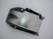 AUDI A3 (8L) 1.8 SPORT SEAT PANEL SEAT GAIN DRIVER RIGHT HAND FRONT 1J0802182