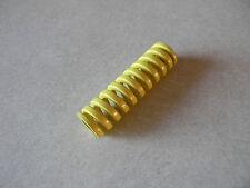 Cobra Coil 14 inch bandsaw blade tension spring