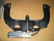 * BMW Electric Windscreen Adjuster R1100 RT, R850RT 94-01, part no. 46632313790