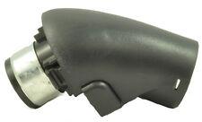 genérico Miele no eléctrica manguera de aspiradora Máquina End 54-1310-06