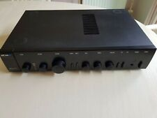 Arcam Delta 290 Integrated Amplifier  with MM/MC phono stage excellent sound
