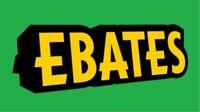 EBATES Use me as your referral & earn $10 bonus