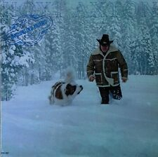 HOYT AXTON - SNOWBLIND FRIEND - MCA LBL - 1976 LP - MIMI FARINA APP. - SEALED