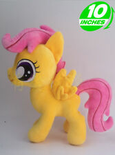 cute horse Scootaloo stuffed plush doll dolls anime SD22 new