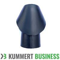 Kummert Opel Astra F Antennen Gummi für Teleskopantenne Antenne am Kotflügel