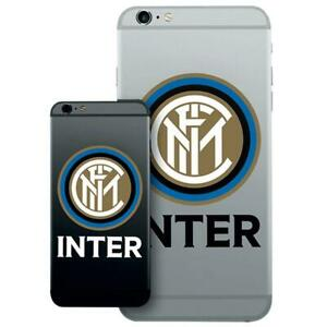 FC Inter Milan Phone Sticker Official Licensed Product