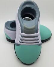 Walker / Crutch tip cover Tennis Shoe Edition  (Pair)