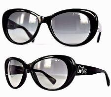 VOGUE Occhiali da Sole/Sunglasses vo2868s-b w44/11 56 [] 16 135 2n/377 (72)