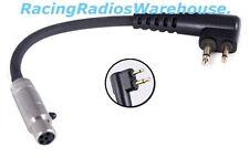 Racing Radios and Communications 2 Pin Motorola HYT BlackBox Jumper