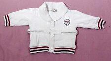 H&M Baby-Jacken, - Mäntel & -Schneeanzüge für Mädchen mit Motiv