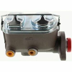 Bosch Brake Master Cylinder P7369 fits Holden H SERIES HZ 3.3 5.0 4.2