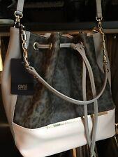Roberto Cavalli Tasche Schultertasche Handtasche traumhaft schön
