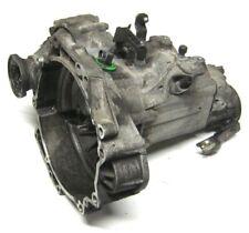 5 Gang Getriebe ERT - DUU - DUW VW Golf 4 1,6 16V 101PS 105PS Bora A3 1,4 75PS