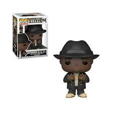 Rocks Funko Pop! Notorious B.I.G (W/Black Fedora) *Read Description*