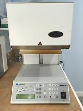WHIP MIX IntraTech Apollo II Dental Lab Burnout Furnace Oven