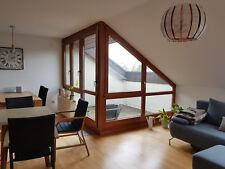 2-Zimmer-DG-Eigentumswohnung ETW mit Balkon u. Stellplatz in 73660 Urbach zvk.