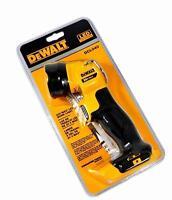 Brand New DEWALT DCL040 20V MAX Cordless LED Hand Held Wotk Light