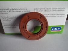 25x40x5mm Oil Seal Nitrile Double Lip R23//TC 25mm Shaft Multi Pack