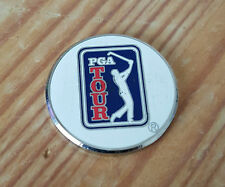 """TPC Sawgrass Ball Marker TOUR """"ISSUED"""" site of the PGA TOUR's The PLAYERS (NEW)"""