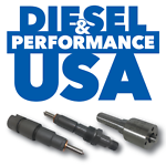 DIESEL AND PERFORMANCE USA