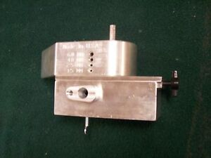 Wire Stripper Stripping Machine Scrap Copper Extractor Solid & Stranded Metric