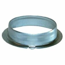 Suburban MFG 051240 RV Part Component Furnace Duct Collar (P-40)