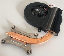 Samsung NP305E7A Lüfter Kühler Fan Cooler