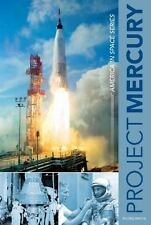 America in Space: Project Mercury : America in Space Series 1 by Eugen Reichl...